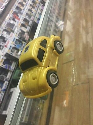 Transformers G1 Reissue Autobot Mini Vehicle Warrior Bumblebee 5 colors choose
