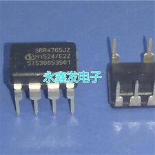 SI9120DY circuit intégré-CASE Vanguard International Semicondu SO16 marque