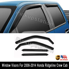New Genuine Honda Roof Garnish Cap OEM 74301SJCA00ZE