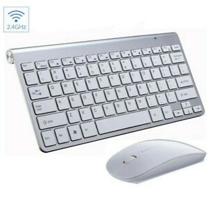 2-4GHz-Cordless-Wireless-Keyboard-and-Mouse-Set-for-Laptop-Desktop-or-Mac