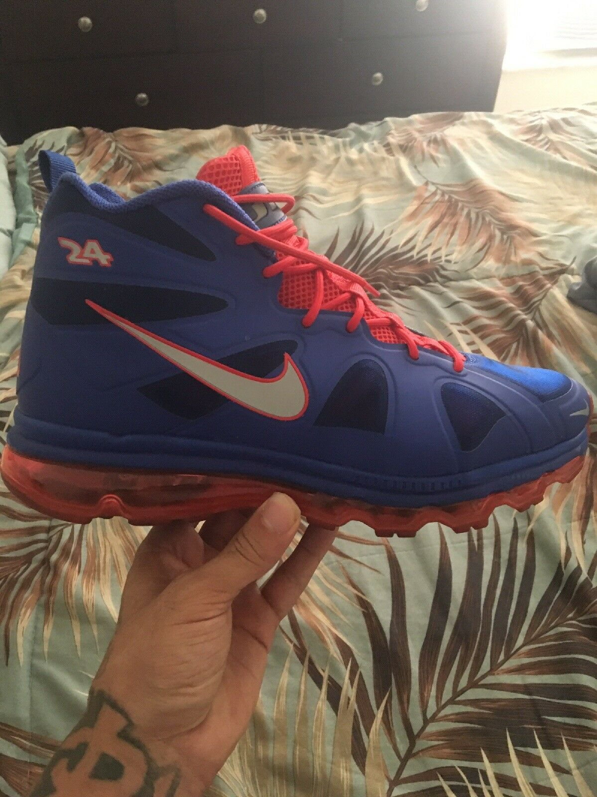 Nike Shoes Men  Cheap and fashionable