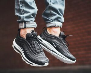 quality design f176b 47598 Details about NIKE AIR MAX 97
