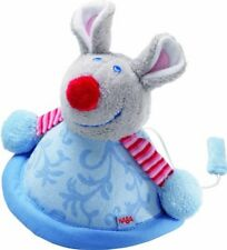 HABA Waltzing Mouse Wind-up Figure -
