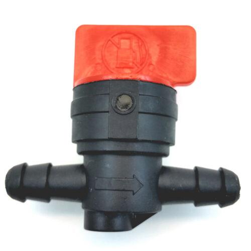 Fuel Valve Pour SNAPPER HP arrière moteur Rider Series #24507, #34212, #7034212
