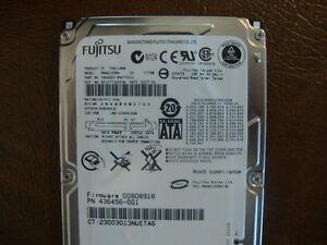 Fujitsu Mhy2250bh Ata Device Driver Download