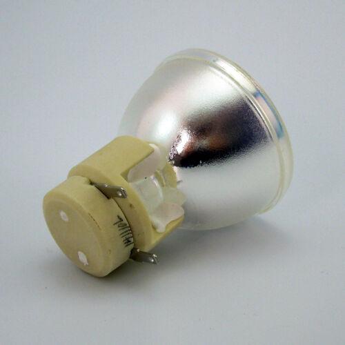 EC.JD700.001 Projector Lamp Bulb for ACER P1120//P1220//P1320H//P1320W//X1120A
