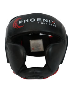 Phoenix Fight Gear- Kids  Headgear for MMA, Karate, Sparring and Training  online sale