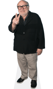 Danny-DeVito-Life-Size-Celebrity-Cardboard-Cutout-Standee-New-from-VIPcutouts
