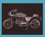 Ducati-750-SS-1974-Green-Frame-round-case-desmo-Registry-amp-Authentication-guide thumbnail 3