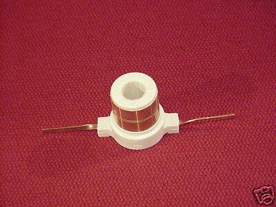 Slip Ring for Ford 2G series Alternator Rotor