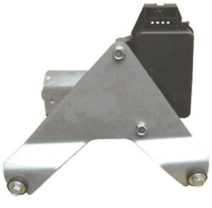 Windshield-Wiper-Motor-Rear-WAI-WPM1049