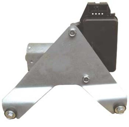 Windshield Wiper Motor Rear WAI WPM1049