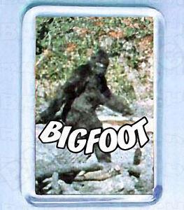 BIGFOOT-SMALL-FRIDGE-MAGNET-SASQUATCH-COOL
