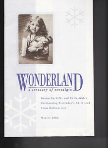 Wonderland-Winter-2002-a-Treasury-of-Nostalgia-Catalog-Gifts-amp-Collectibles