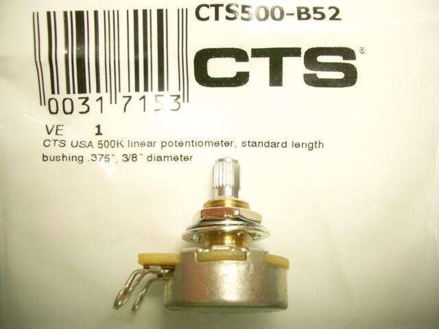 """Box mit 100 Stagg 0.46 mm 0.018/"""" Standard Kunststoff-Plektren verschiedene Fa"""