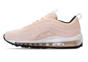 Sale Air Max 97 Schuhe. Nike DE