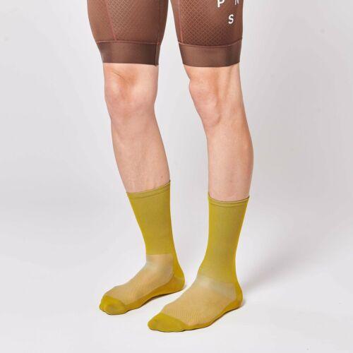 Fingerscrossed Classic Socks Mittelscharf