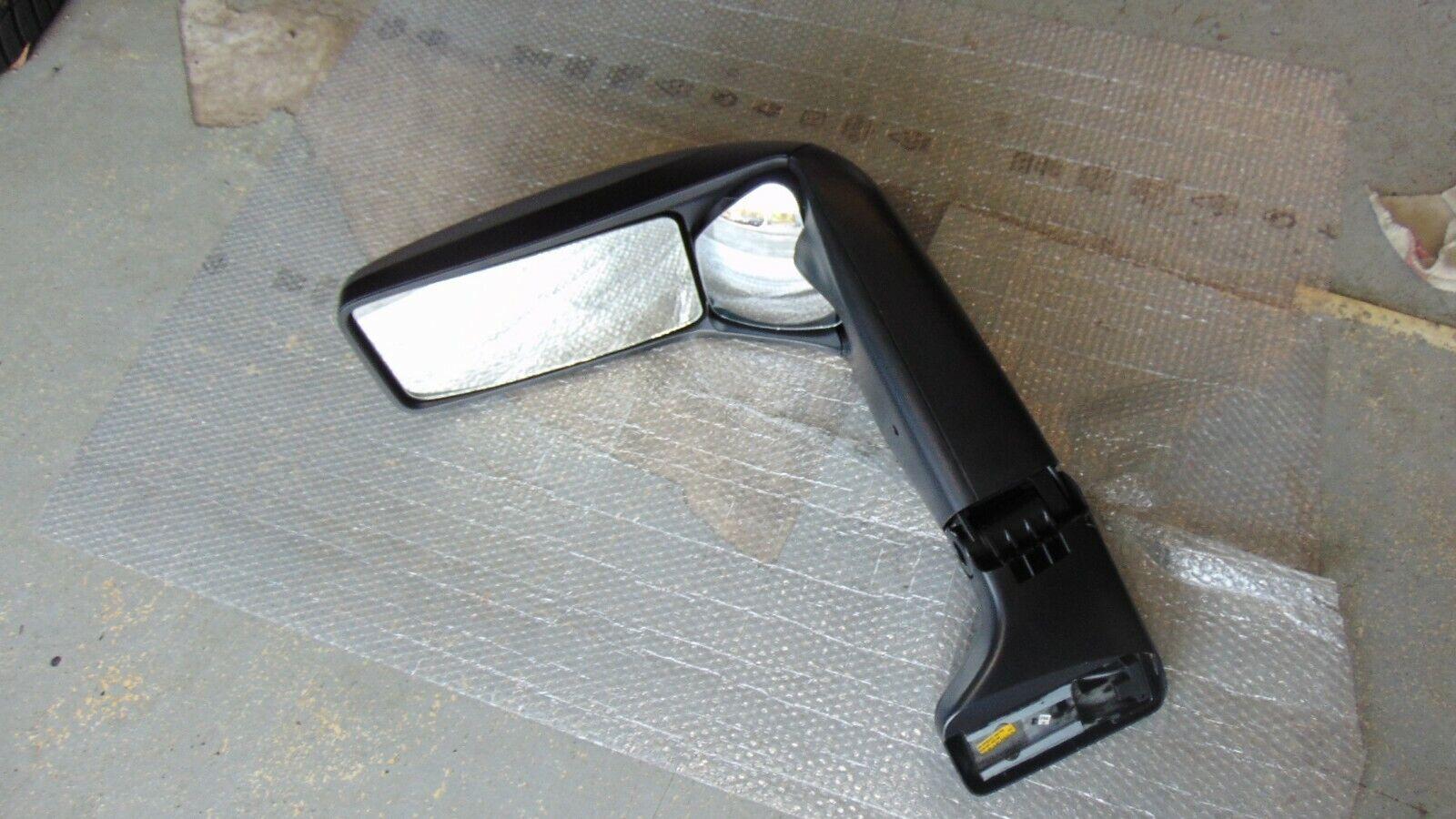 Equal Quality RD01361 Specchio Specchietto Retrovisore Esterno Destro
