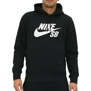 NIKE SB Pullover online kaufen   PLANET SPORTS