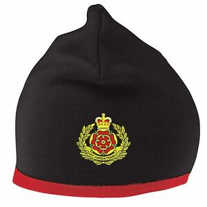 new arrival 26c67 7ecc2 switzerland duke blue devils nike sideline knit beanie cap hat blue white  22a02 8cb1a  coupon image is loading duke of lancaster beanie hat with  embroidered ...