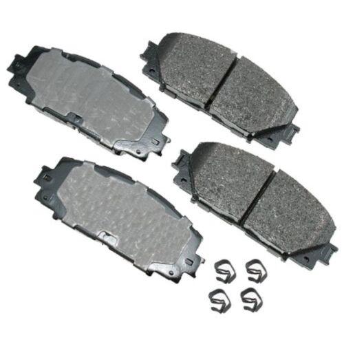 Genuínas da fábrica Land Rover 99 ~ 04 Discovery Tanque De Expansão De Para Mangueira De Corpo De Borboleta