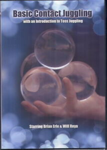 Basic-Contact-Juggling-Introduction-to-Toss-Juggling-DVD-Brian-Erle-amp-Will-Roya