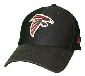 ecc86ce12b2a0b Atlanta Falcons New Era NFL 39THIRTY