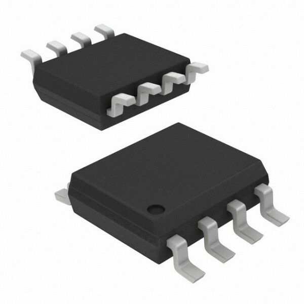 TDA8579 INTEGRATED CIRCUIT ''IMAGE FOR REF''