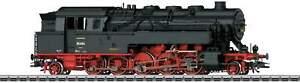 Marklin-HO-39098-clase-95-0-Locomotora-de-vapor-Marron-95-DRG-Ep-II-Nuevo