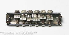 ** Rickenbacker 12 String Bridge/Puente-vintage **