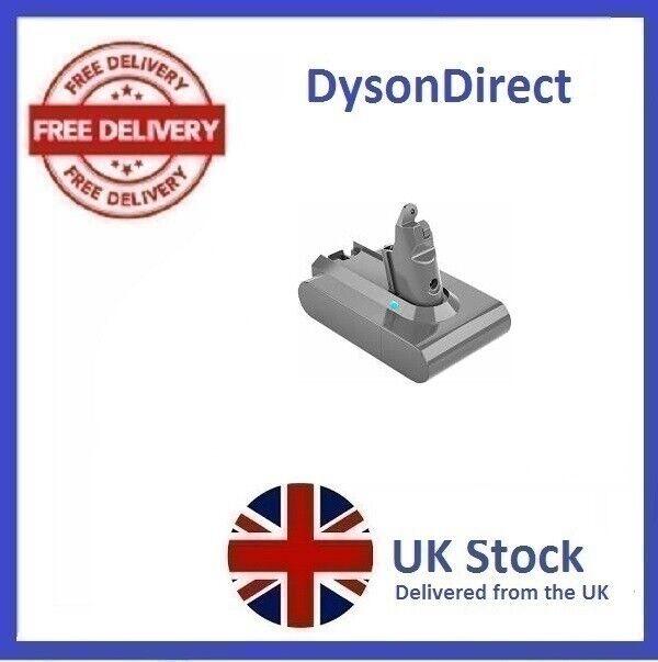 Dyson V10 Sv12 Handheld Rechargable Battery 96935202 For Sale Online Ebay