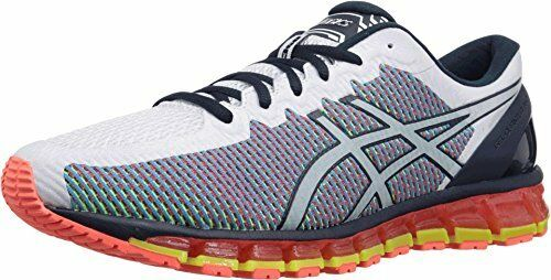 Asics T6G1N.0158 ASICS Mens Gel-Quantum 360 CM- Choose SZ/Color.