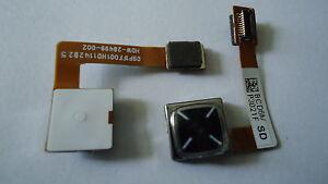 Original-Blackberry-Bold-9650-Trackpad-PALANCA-DE-CONTROL-Flex-Trackball-Track