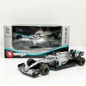 1-43-2019-Lewis-Hamilton-44-Mercedes-AMG-W-10-Bburago