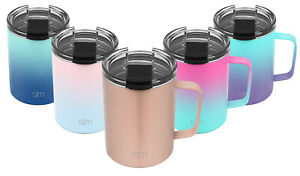 Simple-Modern-Scout-Coffee-Mug-Vacuum-Insulated-Travel-Clear-Lid-Tea-Cup