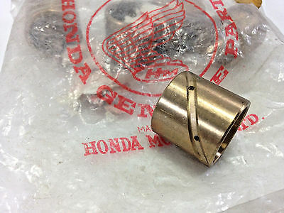 22131-028-000 NOS Honda CA200 CT200 S90 CL90 Clutch Center Guide vintage ahrma