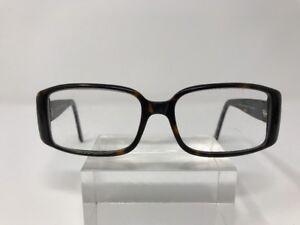 9f3b3e31fe03 Image is loading Kirkland-Signature-Eyeglasses-Italy-Havana-53-16-135-