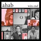 Wits End by Ahab (CD, May-2013, Navigator)