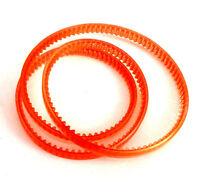 Replacement Belt Reliant Drill Press 5 Speed 1/3 Hp Dd50 Dd-50