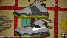 Nike Air Max Force 2013 Area 72 Galaxy sz 11.5  NBA All Star Game Barkley DS New