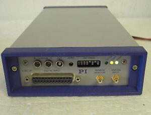 Physik-Instrumente-PI-E-661K005-E661K005X-E-661-CP