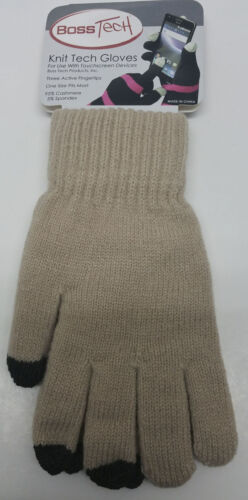 Many designs /& styles Women Winter Worm Touch Screen Gloves