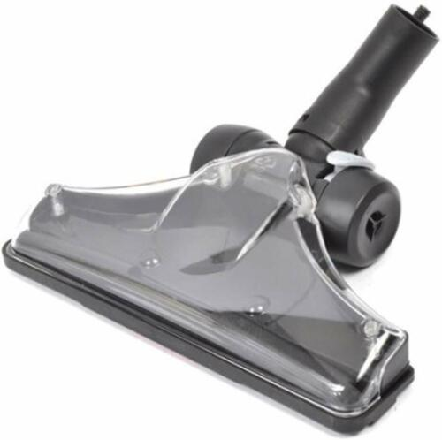 Vax Wash Pavimento Strumento Testa tipo 1 RONDELLA MULTIFUNZIONE PER TAPPETO 1912449302