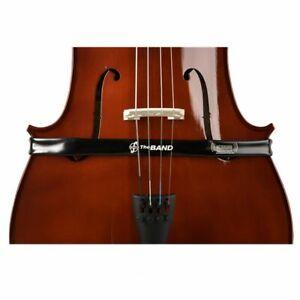 """Headway Cello Pickup """"the Band""""-afficher Le Titre D'origine Large SéLection;"""