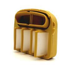 3pcs Air Filter Cleaner For Husqvarna 545 550 XP//XPG Jonsered CS2253 WH CS2252