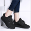 Women-039-s-Casual-Sneakers-Ultra-Lightweight-Breathable-Sport-Walking-Running-Shoes thumbnail 10