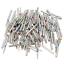 157-Types-DIA-BURS-Diamond-Burs-for-Dental-High-Speed-Handpiece-5Pcs-pack