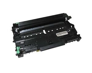 New-Drum-Unit-For-Brother-DR360-MFC-7340-7345N-7440N-7840W-DCP-7030-7040-HL2140