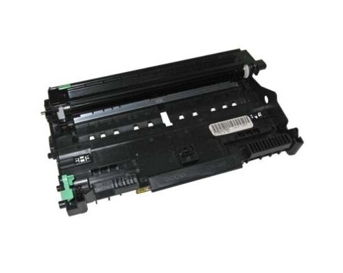 New Drum Unit For Brother DR360 MFC-7340 7345N 7440N 7840W DCP-7030 7040 HL2140