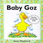 Baby Goz by Stephen Weatherill (Paperback, 1991)